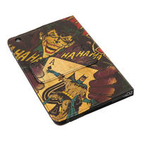 Vintage Batman Mini iPad Case Thumbnail 2