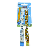 Adventure Time Pack of 2 Festival Wristbands