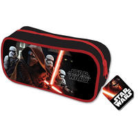 Star Wars Episode 7 Kylo Ren Pencil Case