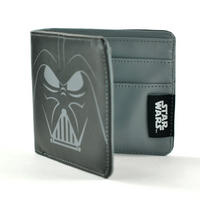 Star Wars Lack Of Faith Boxed Wallet