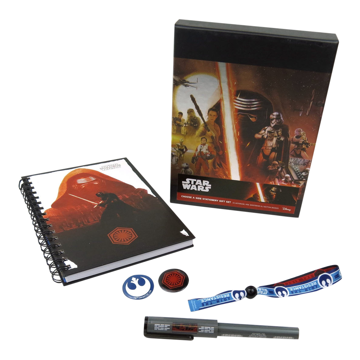 http://images.esellerpro.com/2486/I/124/47/star-wars-choose-a-side-stationery-set-a.jpg