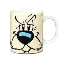 Idefix The Dog Mug
