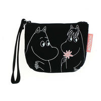 The Moomins Coin Purse