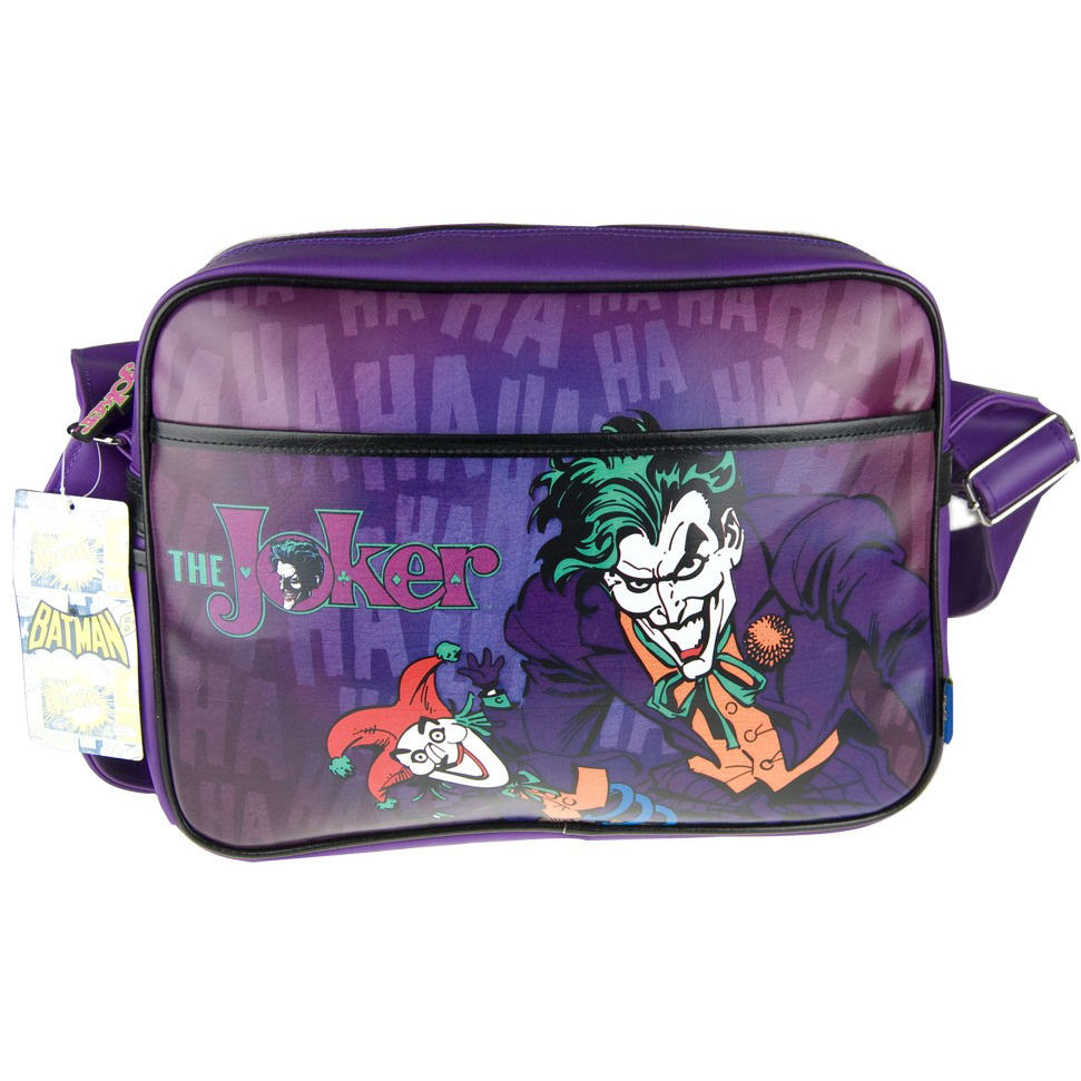 20260840_Half%20Moon%20Bay_Bags_the-joker-messenger-sports-bag.JPG