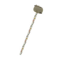 Pusheen HB Pencil with 3D Topper