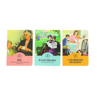 Ladybird Books A6 Notebook Set
