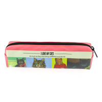 Small Ladybird Books Pencil Case