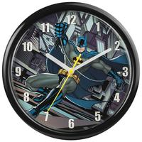 Batman Wall Clock Thumbnail 1