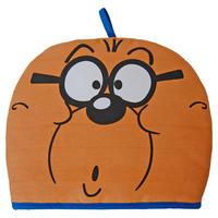 Danger Mouse Penfold Tea Cosy