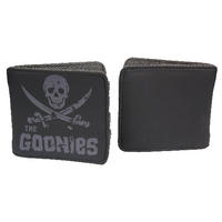 The Goonies Never Say Die Wallet (Black)