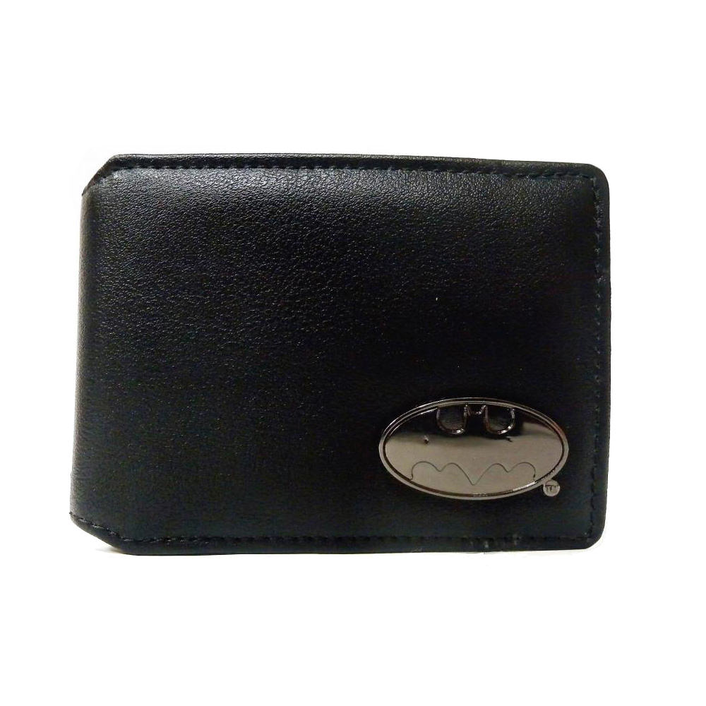Batman ID Travel/Oyster Card Holder