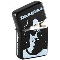 View Item Bomb Lighter Inspired By John Lennon