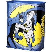 Batman Tin Money Box Thumbnail 2