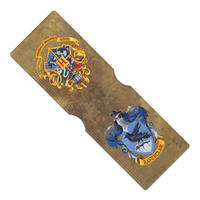 Harry Potter Ravenclaw Crest ID Travel/Oyster Card Holder