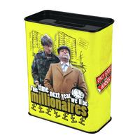 View Item Only Fools And Horses Money Box