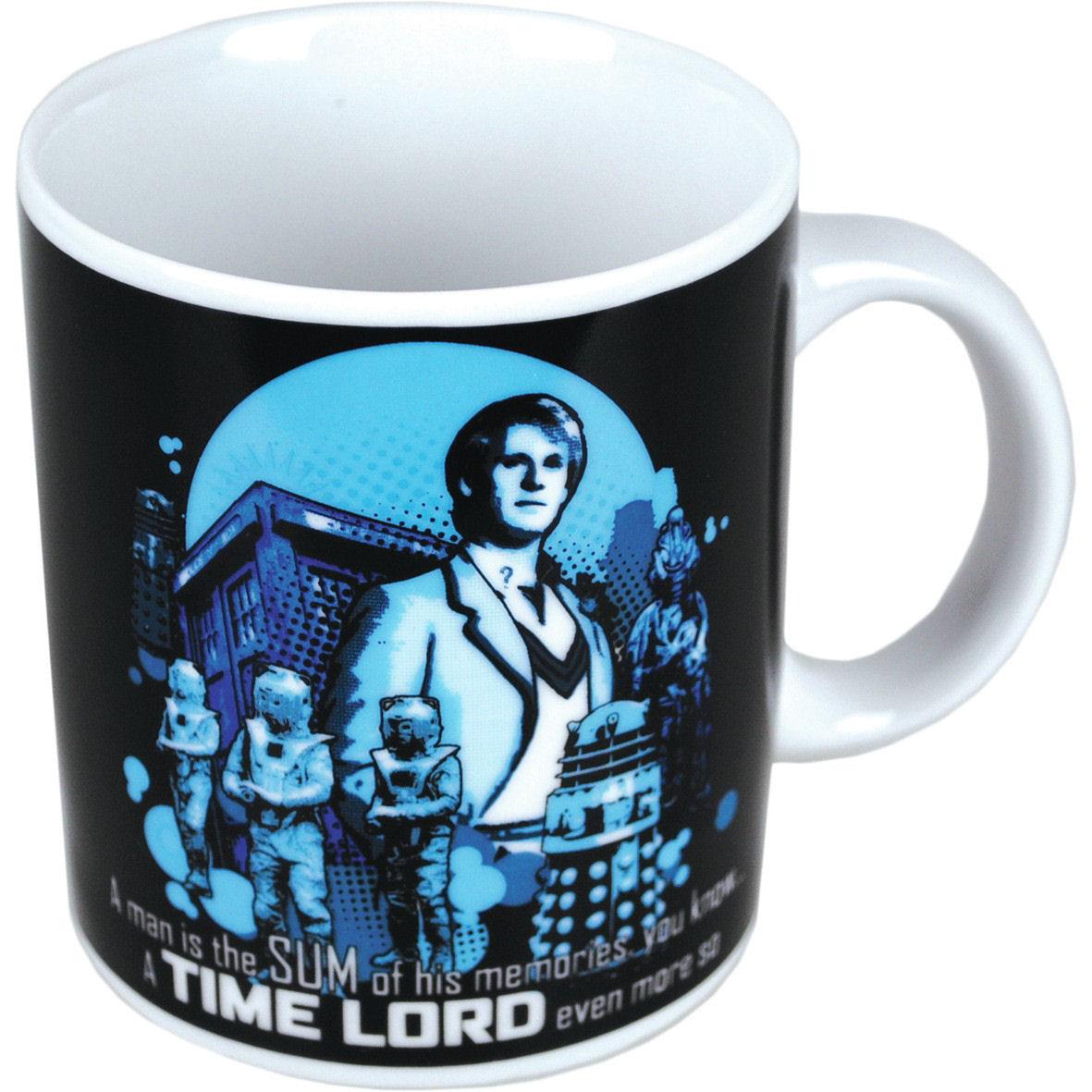 lrgscaleboxed-mug-fifth-doctor-who-peter-davidson.jpg