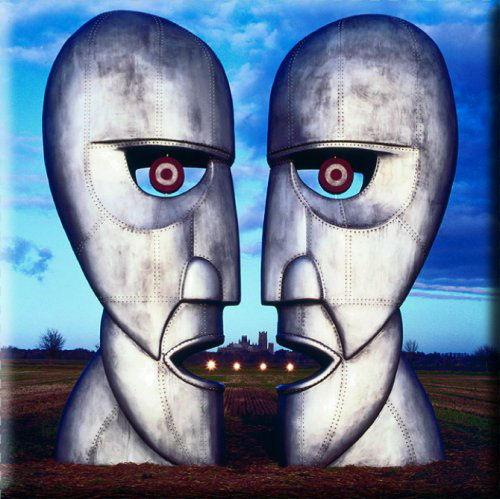 Retrospectiva Musical Pink Floyd Forocoches