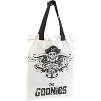 """The Goonies """"Skull Logo"""" Shopper Bag"""