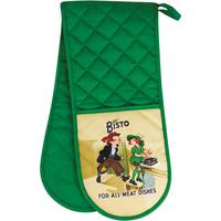 View Item Bisto Kids Double Oven Glove