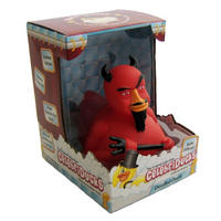 The Devil Celebriduck