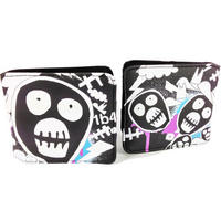View Item Mighty Boosh Wallet