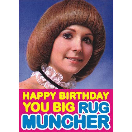 Free Lesbian Birthday Cards 101