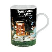 "View Item ""Bournville Cocoa (Picnic)"" Traditional Mug"