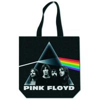 Pink Floyd Dark Side Of The Moon Shopper Bag