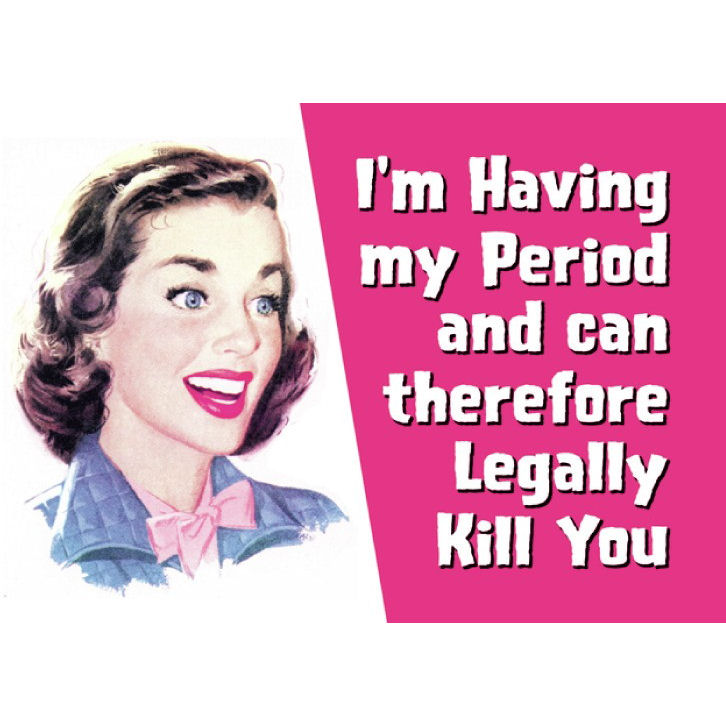 Can I Have A Period If I Am Pregnant 42