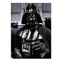 Star Wars (Darth Vader) Fridge Magnet