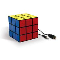 View Item Rubik's Cube USB Speaker
