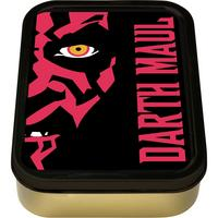 Star Wars (Episode One Darth Maul) Collectors Tin