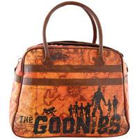The Goonies Overnight Bag