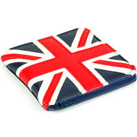 Union Jack Wallet Thumbnail 3