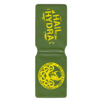 HYDRA Travel/Oyster Card Holder