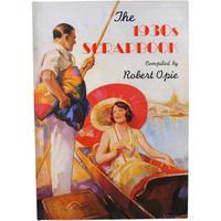 The 1930s Scrapbook (Hardback)