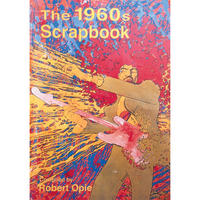 The 1960s Scrapbook (Hardback)