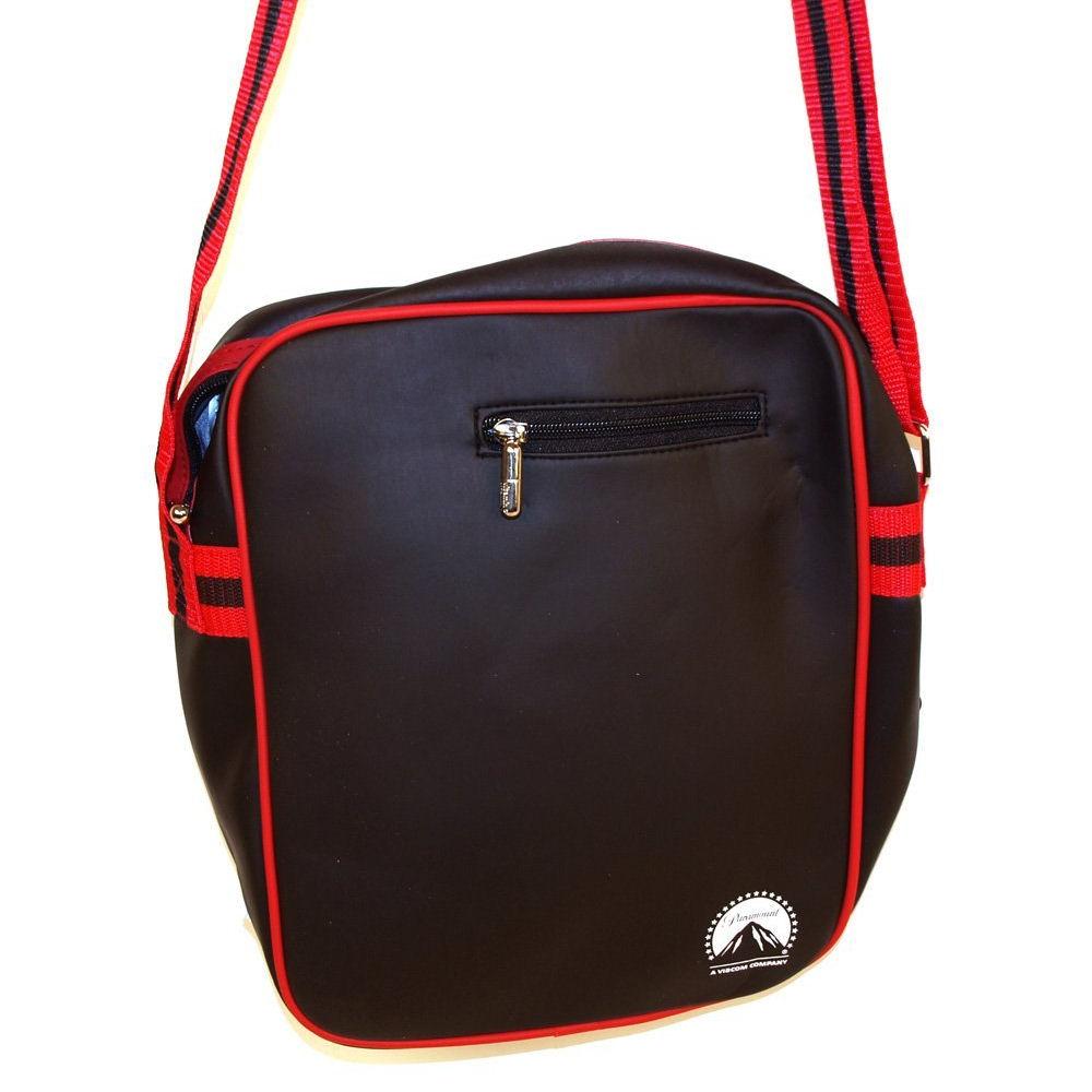 Best Flight Bag for a Pilot - PPRuNe Forums