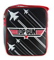 Top Gun Jets Flight Bag