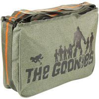 The Goonies Cast Satchel Messenger Bag