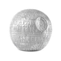 Star Wars Death Star Ceramic Money Box