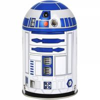 R2-D2 Domed Money Box