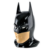 Single Batman Ceramic Bookend Thumbnail 1