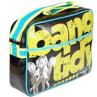 Celebrity Juice Bang Tidy Shoulder Bag