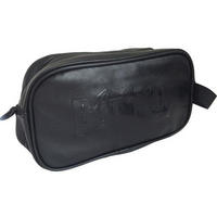 Batman Logo Wash Bag Thumbnail 2