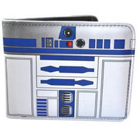 R2-D2 Boxed Wallet