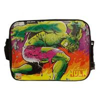 The Incredible Hulk Shoulder Bag