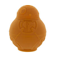 Star Wars BB-8 Ice Cube Mould