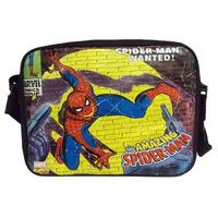 The Amazing Spider-Man Shoulder Bag