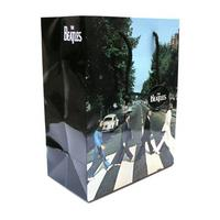 The Beatles Abbey Road Small Gift Bag